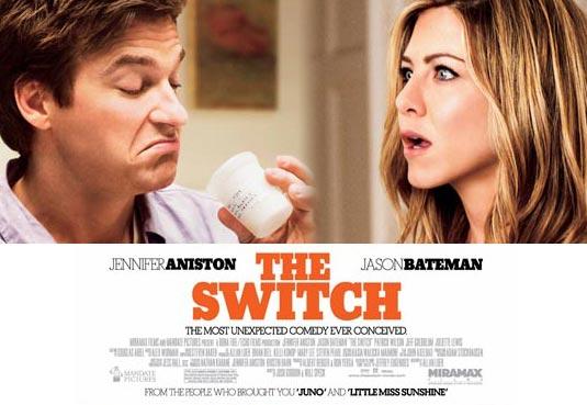Αποτέλεσμα εικόνας για The Switch