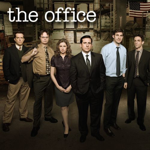 The office u s season 6 episodes - The office online season 6 ...