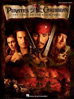 Resultado de imagen de pirates of the caribbean first