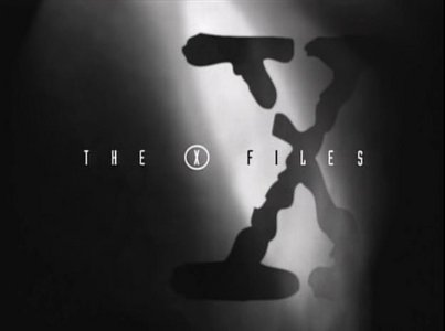 X-Files - Season One
