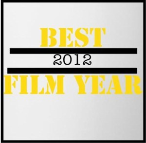 best film year