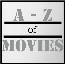 A-Z of movies