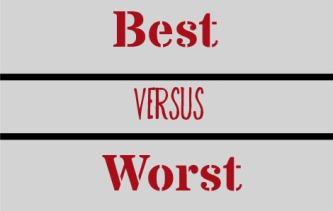 Best Versus Worst Logo.jpg