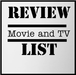 Review list