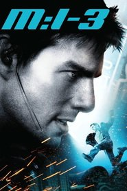 Mission: Impossible 3 (2006) Review – Views from the Sofa