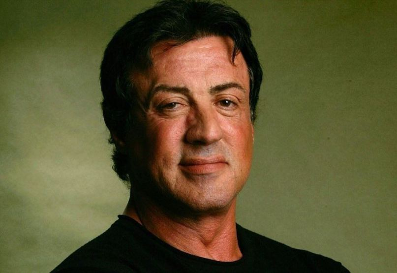 sylvester stallone 2016 filmsylvester stallone film, sylvester stallone 2016, sylvester stallone filmi, sylvester stallone 2017, sylvester stallone filmleri, sylvester stallone kino, sylvester stallone movies, sylvester stallone height, sylvester stallone biography, sylvester stallone mother, sylvester stallone family, sylvester stallone filme, sylvester stallone wife, sylvester stallone cobra, sylvester stallone died, sylvester stallone 2016 film, sylvester stallone son, sylvester stallone wikipedia, sylvester stallone rocky, sylvester stallone's daughters