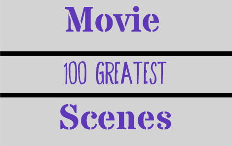 100 Greatest Movie Scenes Logo.jpg
