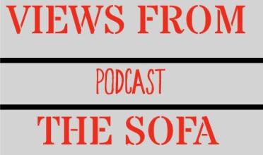 Podcast Logojpg.jpg