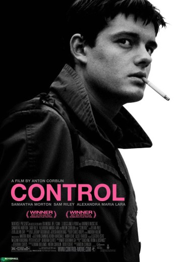 Image result for control poster