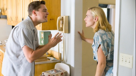 Image result for kate winslet revolutionary road win