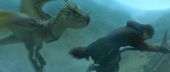 Image result for harry potter and the goblet of fire movie