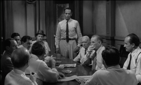Image result for 12 angry men movie
