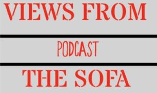 Podcast Logojpg
