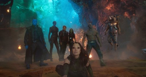 Image result for guardians of the galaxy 2 stills