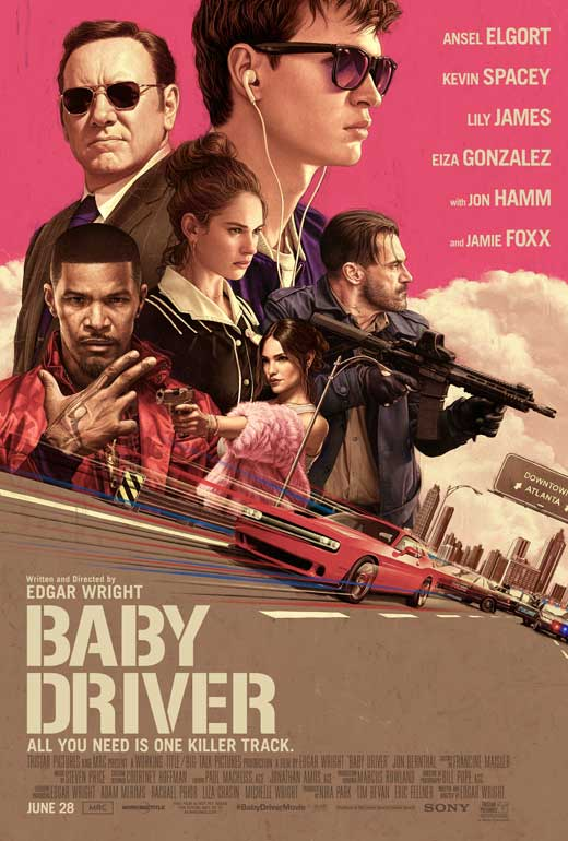 baby driver 2017 review views from the sofa rh viewsfromthesofa com