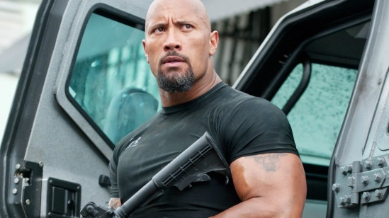 Image result for dwayne johnson hobbs