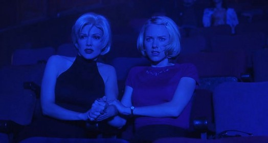 Image result for mulholland drive stills