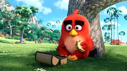 Image result for the angry birds movie pictures
