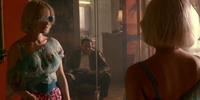 7 Screenwriting Lessons from Quentin Tarantino's True Romance — ScriptUp |  Script Coverage for Film & TV
